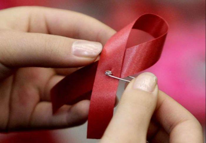 En México y Centroamérica, mujeres con VIH son víctimas de esterilización forzada