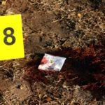 Asesinan a mando policíaco y a su escolta en Elota, Sinaloa