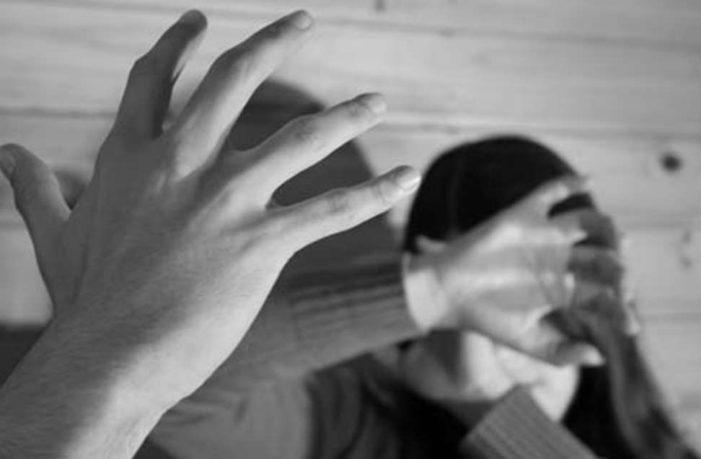 Michoacanas víctimas de violencia deberán pagar estudios para comprobar agresiones