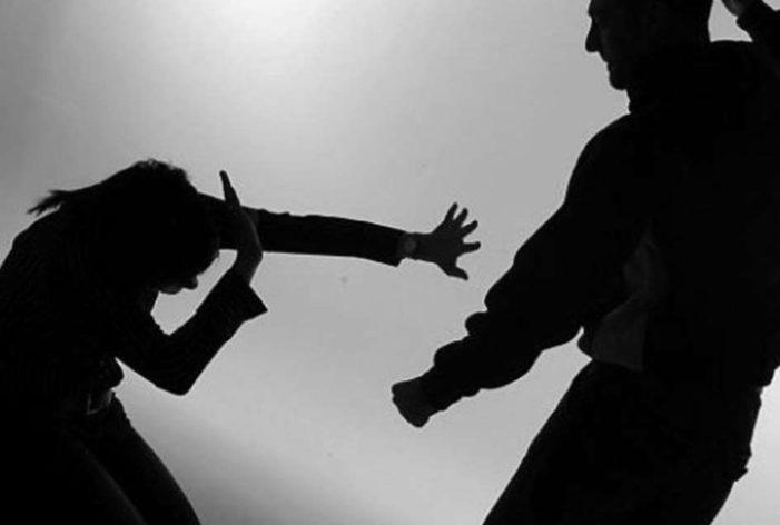 Mujer de 26 años fue asesinada a golpes por su pareja en plena Navidad