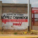 Oposición venezolana se alía con Meade y Anaya e inician guerra sucia contra Morena
