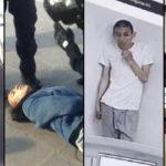 Marco Antonio no es el único joven que volvió 'cambiado' tras ser detenido por la Policía de CDMX