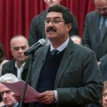 'Gobierno federal rompió comunicación con Chihuahua y sigue sin entregar recursos': Javier Corral