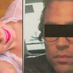 Identifican al actor que asesinó a Karen, modelo argentina en CDMX