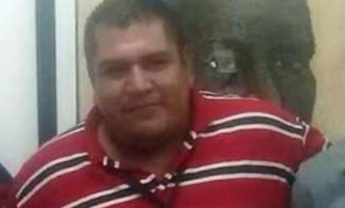 Reportan asesinato de líder social vinculado a Morena en Chimalhuacán