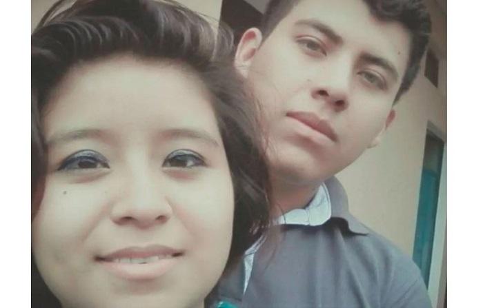 Gobierno de Astudilló negó levantón de Chilapa y se desdijo cuando hallaron a ejecutados