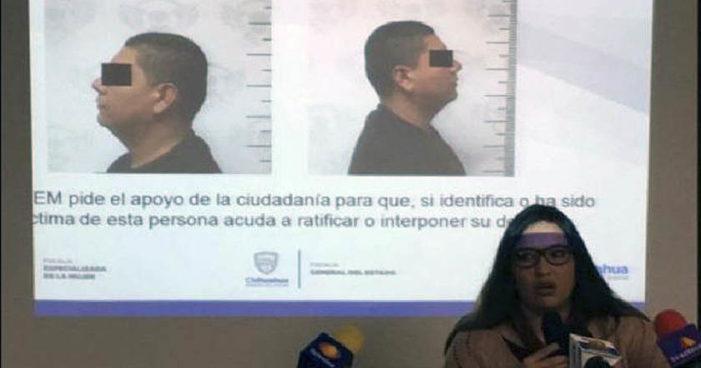 Militar hackeó servicio de Uber, se presentó como chofer y violó a la joven que abordó