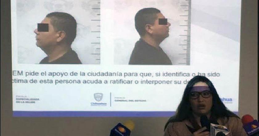 Militar Ejército hackeó Uber, violó a joven