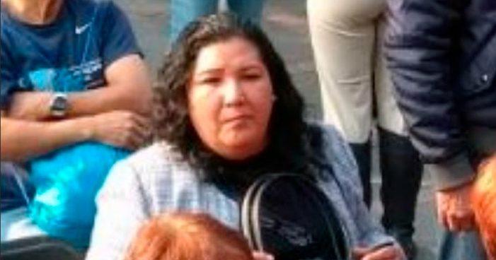 Muere ciudadana por agresiones del PRD en Coyoacán, había perdido familiares en el multifamiliar