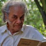 Muere el poeta chileno Nicanor Parra a los 103 años, fue premio Cervantes 2011