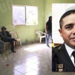 Pobladores de Guerrero retienen a mando policiaco de CDMX por 28 horas, lo acusaron de robo