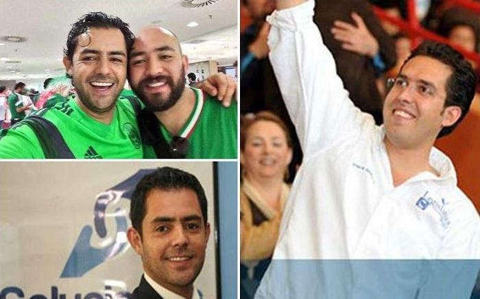 PAN podría postular a ex funcionario de Benito Juárez encarcelado en Brasil por tocar a mujer