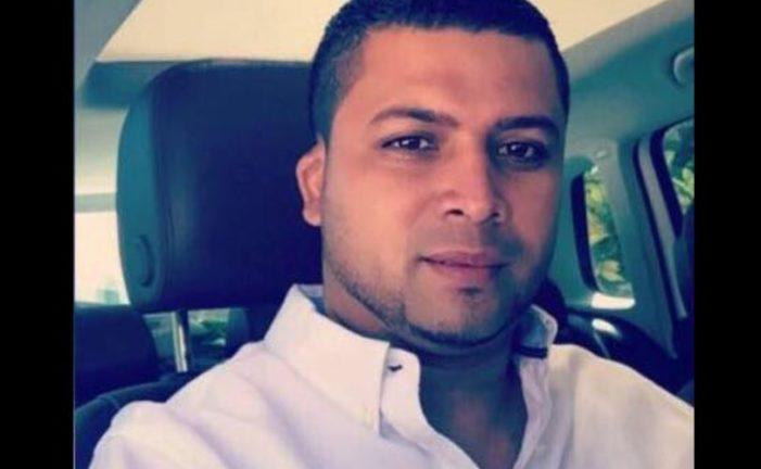 Aspirante a alcalde del PRI fue ejecutado en Guerrero