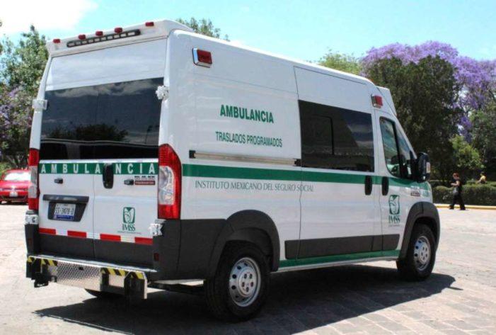 Criminales utilizan vehículos clonados para trasiego de drogas