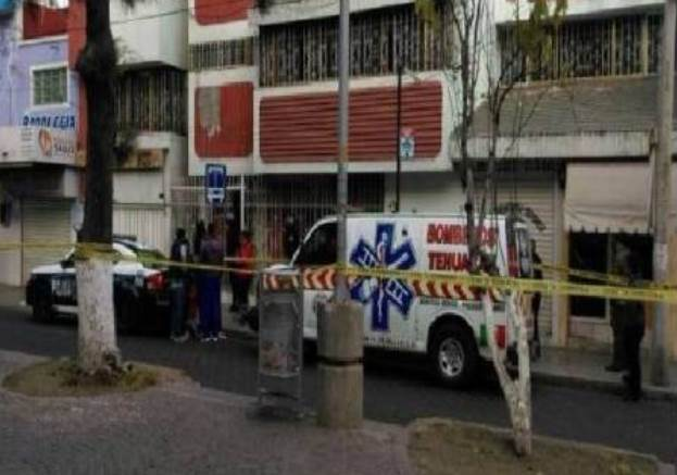 Sujeto asesina a dos empleadas domésticas en Puebla, una de ellas embarazada