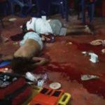 Al menos 3 mueren y otros 15 resultan heridos por ataque a bar en Cancún