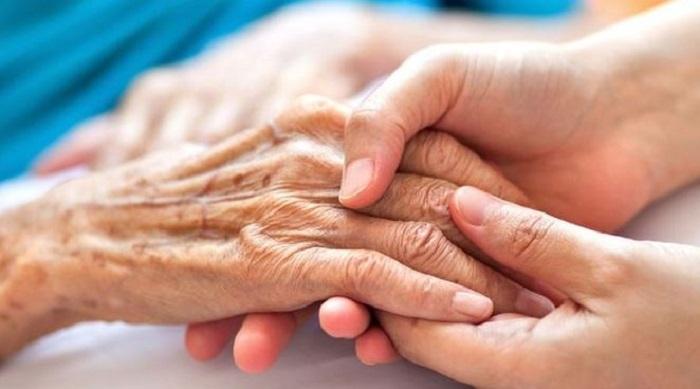 ¿Puede una píldora otorgar la compasión? Científicos dicen que sí