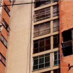 Demolerán edificio Osa Mayor que fue hogar de 56 familias, calculan 3 meses de trabajo