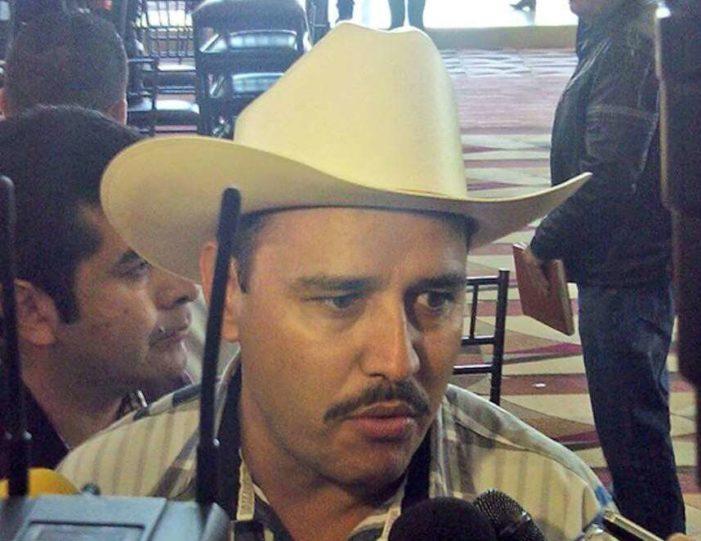 Ejecutan a exalcalde priista de Canelas, Durango