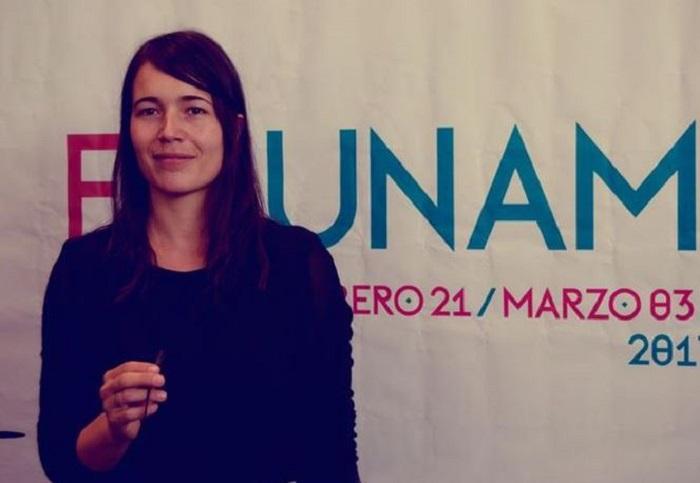 Fundadora del Festival de Cine de la UNAM, es la nueva directora de la Viennale