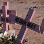 Feminicidio 7 en Puebla: Patricia fue asesinada a golpes por su pareja