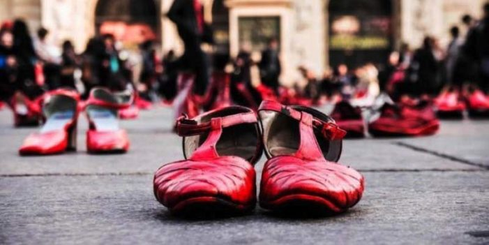 Guerrero, enero letal para mujeres: 25 feminicidios
