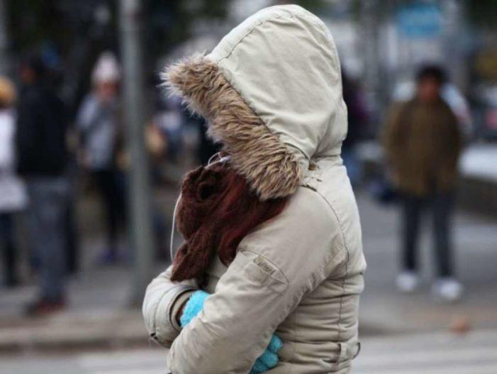 Van 20 muertes por influenza en esta temporada invernal