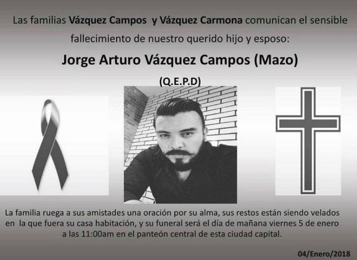 A gritos una madre exige justicia; su hijo entre los 7 que 'levantaron' policías en Chilpancingo