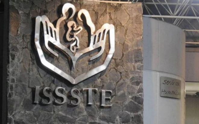 Por negligencia del ISSSTE que provocó muerte de recién nacido, CNDH emite recomendación