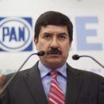 Peña Nieto quiere liberar al priista Alejandro Gutiérrez: Corral