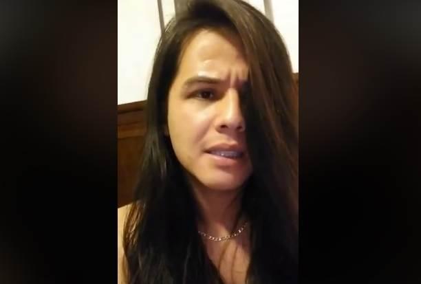 Impiden entrada a joven en bar de Tijuana por vestir 'afeminado'