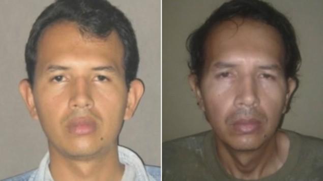 Cae el 'Lobo Feroz', violador de casi 500 niños que grababa y vendía los videos