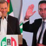 Anaya es más 'peligroso' que AMLO; apoyaré a Meade: Javier Lozano