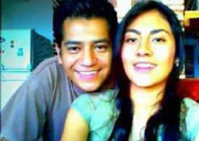 Ex esposo habría asesinado y cocinado a Magdalena en Taxco