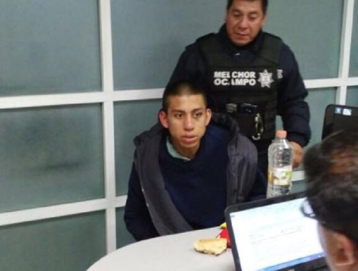 Policías del caso Marco Antonio se ocultan para no dar versión que se les impuso