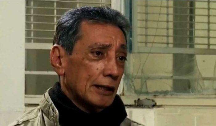 PRI me dejó solo, Chong, Madrazo y Beltrones me mintieron: Mario Villanueva (video)