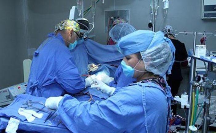 Médicos del IMSS engañaron a paciente con 'operación fantasma'