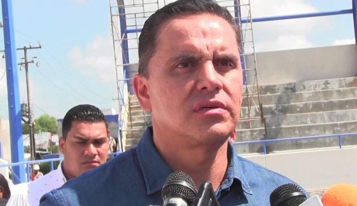 Congreso de Nayarit abrió dos procedimientos contra Roberto Sandoval