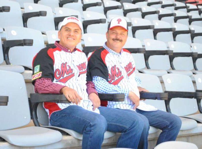Duarte y Sandoval compraron 12 mil reses con recursos federales
