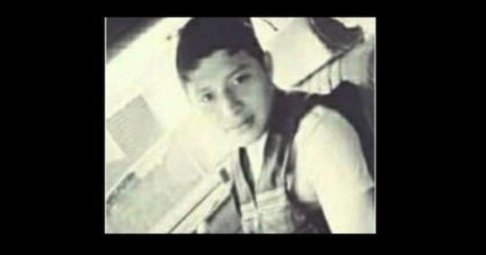 ONU pide a México reforzar búsqueda de periodista Agustín Silva