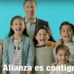 Meade lanza spot con niños, el  INE ordena retirarlo por uso indebido de tiempos