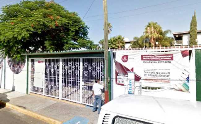 Jovencita se suicida en secundaria de Jalisco, indagan si era víctima de bullying