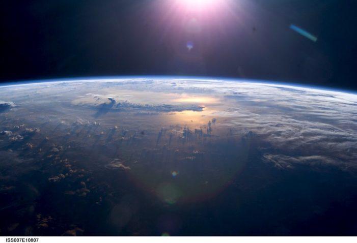 UNAM crea Escuela Nacional de Ciencias de la Tierra