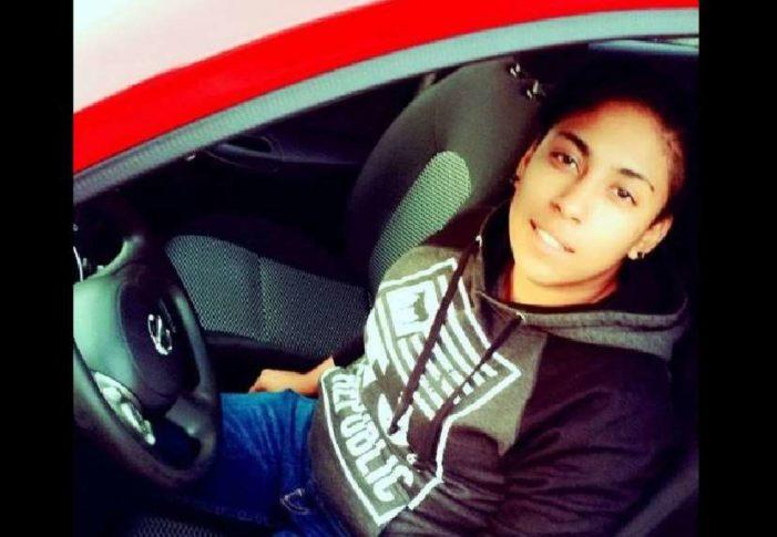 Asesinan a conductora de Uber tras chocar contra otro auto en Tijuana