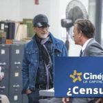 ¿Por qué Cinépolis 'censura' la nueva película de Steven Spielberg sobre el periodismo libre?