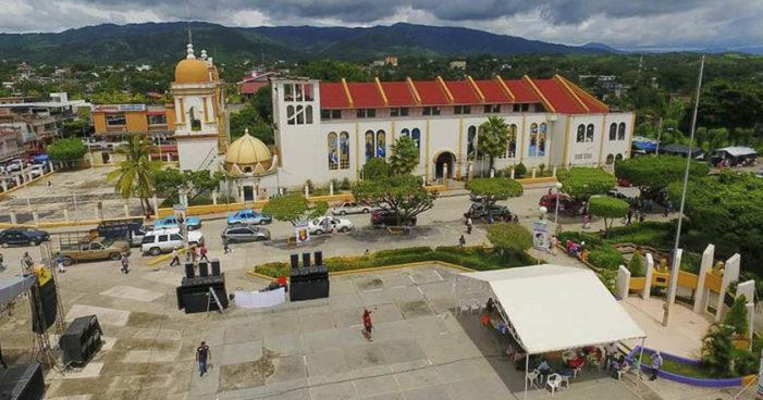 Cinco sismos de intensidad media sacuden Oaxaca, no hay daños