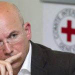 Cruz Roja despide a 21 empleados por conductas sexuales inapropiadas