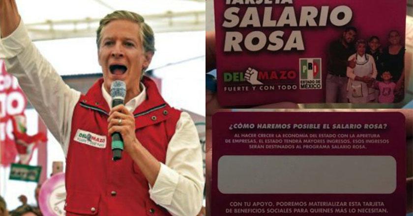 estado de méxico edomex morena salario rosa etc