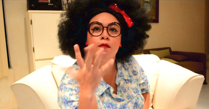 Ejecutan en Acapulco a youtuber 'Nana Pelucas', fue amenazada de muerte en 2016