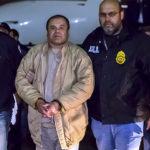 'El Chapo' prefiere ir a juicio que cooperar con justicia de EU